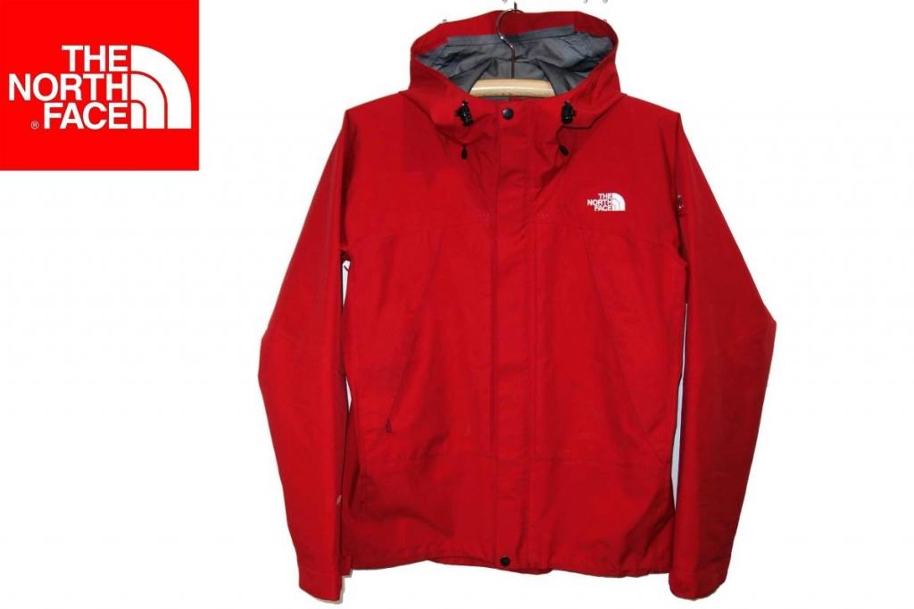 お買取り商品ノースフェイスTHENORTHFACEオールマウンテンジャケット赤XXL/サミットシリーズ/ALLMOUNTAIN/ND61405
