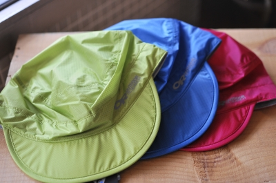 OR OUTDOORRESEARCH HELIUM RADAR RAIN CAP ヘリウムレイダーレイン ... 10eae359fbe2