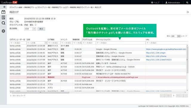 【エムオーテックス】プロテクトキャット.jpg