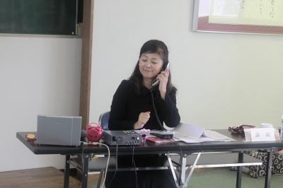 函館社会福祉協議会4