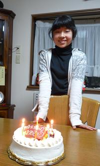 桜子13歳.png