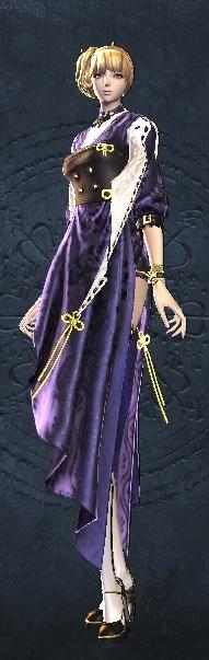 紫クン.jpg