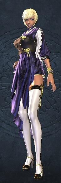 紫ゴン女.jpg