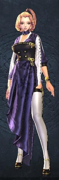 紫ジン女.jpg