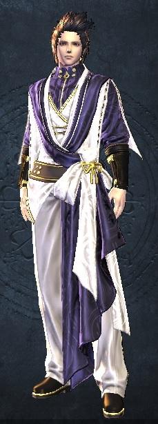紫ジン男.jpg