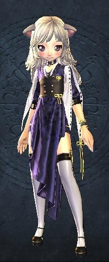 紫リン女.jpg