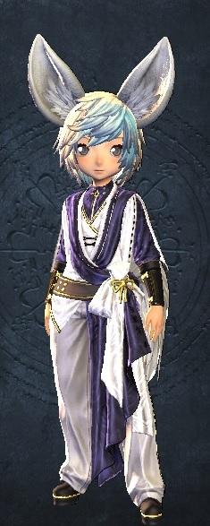 紫リン男.jpg