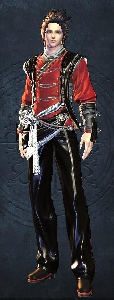 赤黒ジン男.jpg