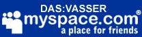 MYSPACE DAS:VASSER
