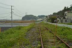 150716-1.jpg
