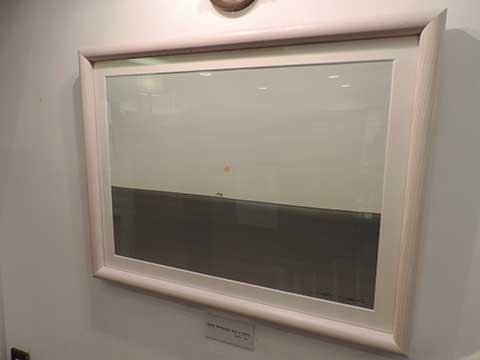 150831-2.jpg