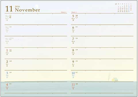 16_Diary_week_11a.jpg