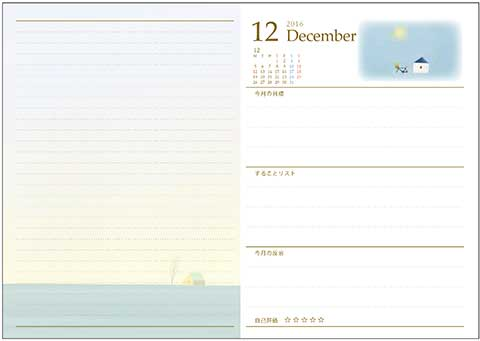 16_Diary_week_12.jpg