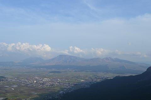 170501-4.jpg