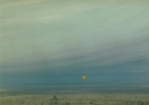 170806-2.jpg