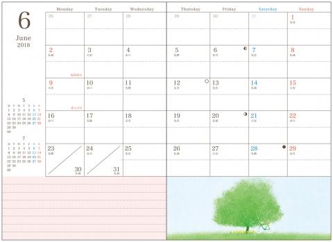 diary201806_m.jpg