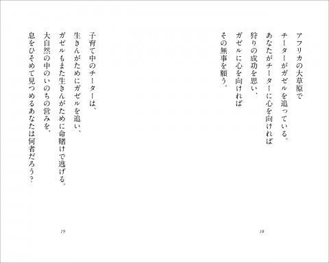 shiawaseha-2.jpg
