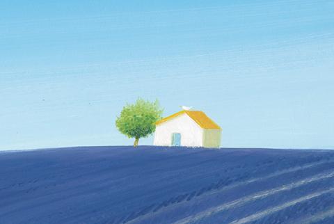 180726-2_Lavenders Blue_表.jpg