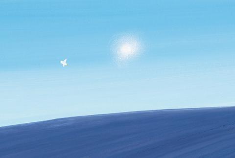 180726-3_Lavenders Blue_表.jpg