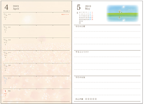 Diary2019_1905a.jpg