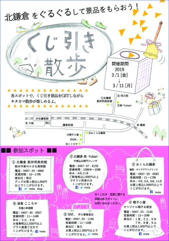 1903くじ引き散歩.jpg