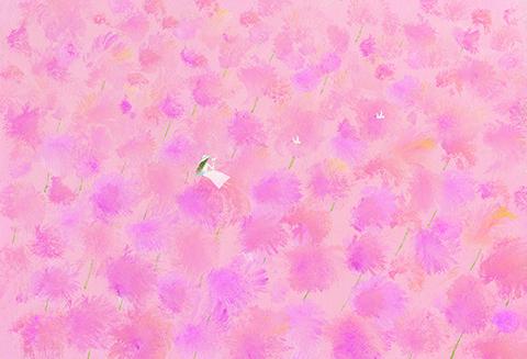 PC146_花心1.jpg