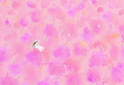 PC146_花心2.jpg