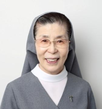 2014〜2015木先生・講演使用写真.JPG
