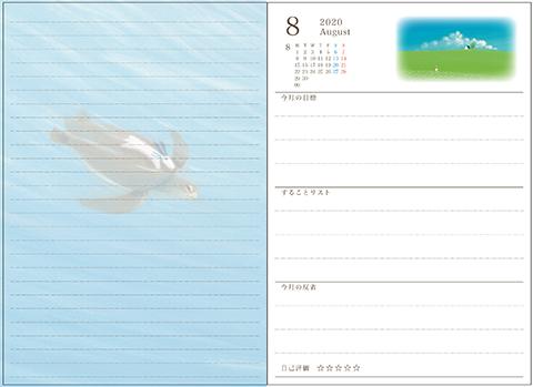 Diary2020_weekly_2008a.jpg