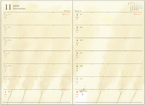 Diary2020_weekly_2011b.jpg