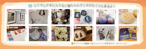 blog_191025_1.jpg