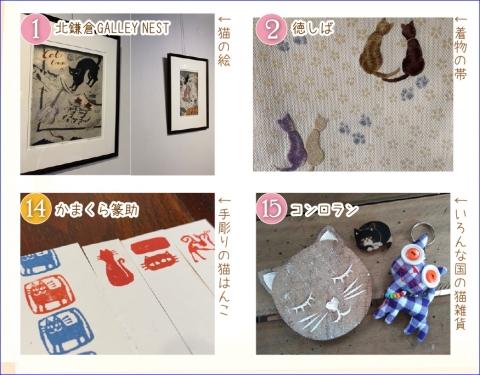 blog_191025_2.jpg