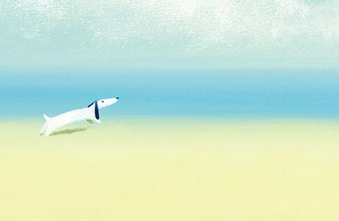 net_PC153_ジェイクの砂浜散歩_表_a.jpg