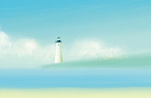 net_PC153_ジェイクの砂浜散歩_表_b.jpg