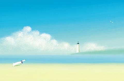 net_PC153_ジェイクの砂浜散歩_表.jpg