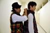 SEITO&TAKACHIN
