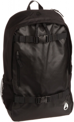 NIXON_BackPack