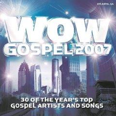 WOW2007