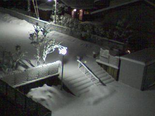 09-12-31夜の雪