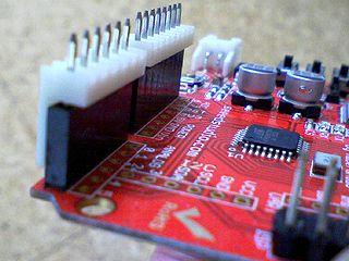 Arduino+EI