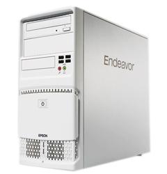 EPSON Endeavor MT9000