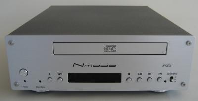 X-CD2
