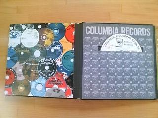 CDディスク1