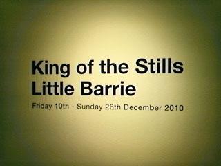 Little Barrie1