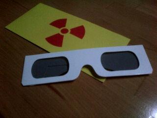Kraftwerk@赤坂Blitz Radioactivity