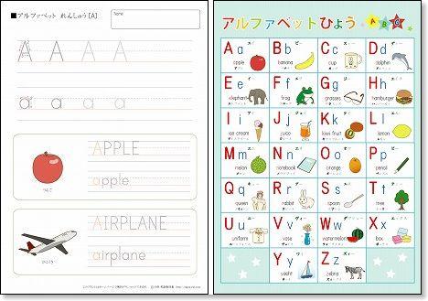 子供英語教材集に毎日新しい ... : 小学生向けのなぞなぞ : 小学生