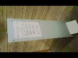 CA3G03580001.jpg