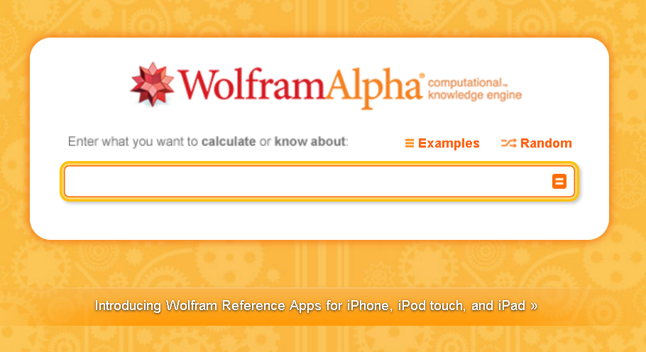 wolfram.PNG