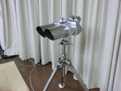 CIMG0237.JPG