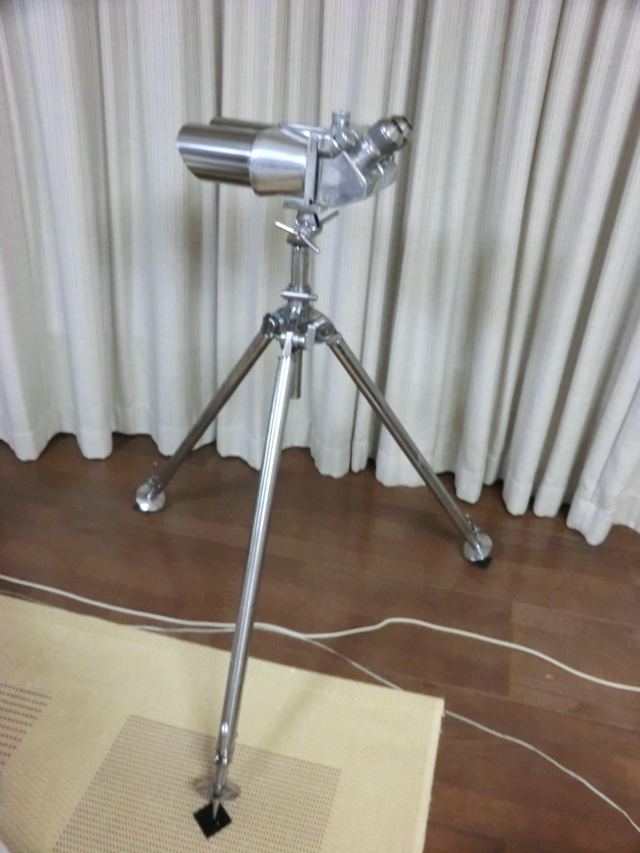 CIMG0239.JPG